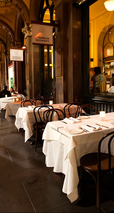 Book a table online bookings restaurant reservations sydney gpo grand 1 martin place sydney - Book a restaurant table online ...
